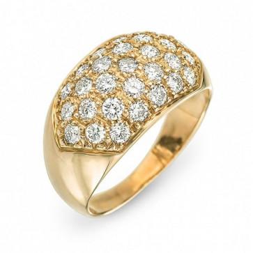 Кольцо Pleion