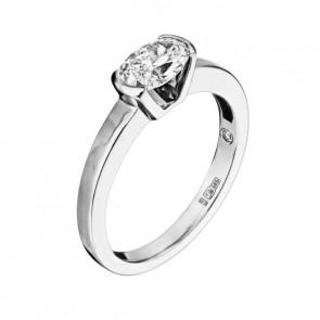 Стильное кольцо R0606